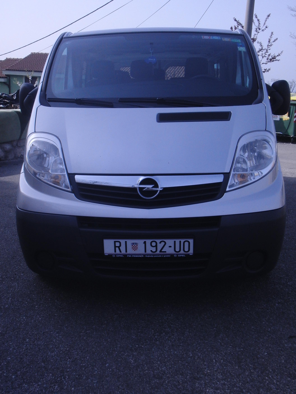 cimg4166